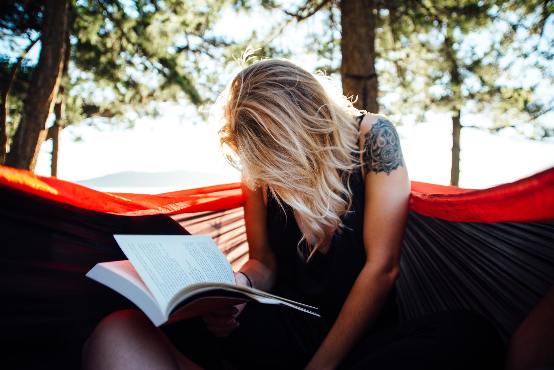 Bin ich introvertiert? Dieser Artikel schafft Klartext